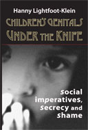 Children's Genitals Under the Knife